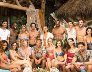The Shadiest Bachelor Nation Comments About Bachelor in Paradise Season 5