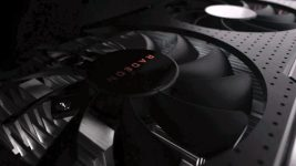 AMD Launches 'New' RX 580 With Fewer Stream Processors
