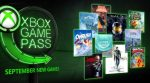 Microsoft Expands Gaming Empire, Bringing Xbox Game Pass to PC Players
