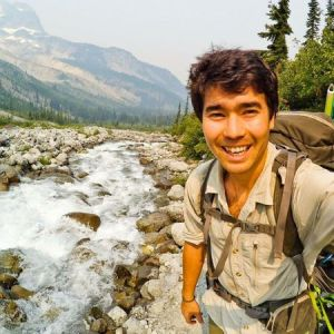 Indian police investigate who helped young American killed on remote island