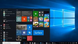 Intel Adds Support for Universal Windows Drivers With Latest Graphics Release