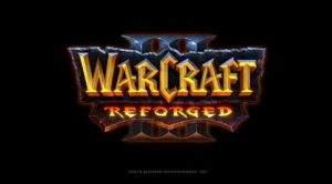 Blizzard's Remastered Warcraft III: Reforged Will Drop in 2019