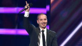 2018 Latin GRAMMY Awards: The Winners List