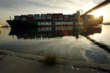Trump Claims Progress With China as Negotiators Talk Trade
