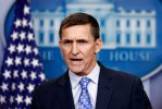Mueller: Michael Flynn Cooperated In Russia Probe, Shouldn't Serve Prison Time
