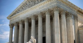 Supreme Court Justices Won't Hear States' Appeal Over Planned Parenthood