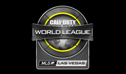 Call of Duty World League Kicks Off the Black Ops 4 Season in Las Vegas This Weekend