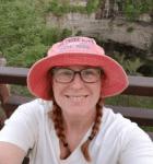 GGS Spotlight: Melissa Butler