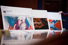 Five Takeaways From New Reports on Russia's Social Media Operations