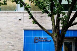Supreme Court Won't Hear Planned Parenthood Cases, and 3 Court Conservatives Aren't Happy