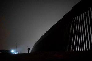 The Wall and the Shutdown, Explained