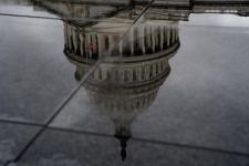 Trump Policy Gyrations Threaten Fragile Republican Coalition