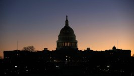 What Happens When the Government Shuts Down?