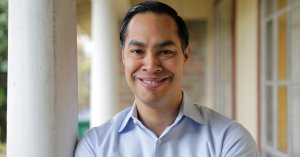 Julian Castro, Former Obama Housing Chief, Announces 2020 Presidential Run