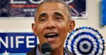 Barack Obama Issues Battle Cry With First Twitter Post Of 2019