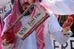 Saudi Arabia Fears Critics Like Hasan Minhaj. But They'll Only Get Louder.
