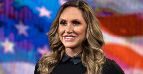 Lara Trump: Shutdown 'A Little Bit Of Pain' But It's 'Bigger Than Any One Person'