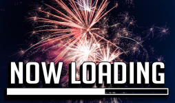 Now Loading – Our Gaming New Year's Resolutions