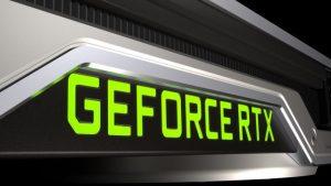 Do FreeSync Displays, Nvidia GeForce GPUs Play Nice Together?