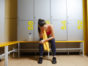 Are You Sacrificing Your Health for the Sake of Fitness?