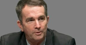 Democrats Call For Ralph Northam To Resign Over Racist Yearbook Photo