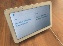 Google Home can now translate conversations on-the-fly