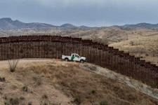 Congress Expected to Swiftly Pass Border Deal to Prevent Shutdown