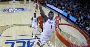 Americans to bet $8.5 billion on March Madness
