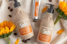 Hair Care for People Who Care About the Planet: Organic, Natural Hair Products that Actually Work