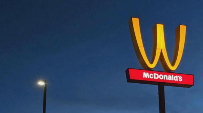 Senators tell McDonald's: Franchisees need harassment policies