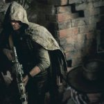 Hunt: Showdown's PS4 Pro and Xbox One X Versions Will Be Enhanced But Locked to 30 FPS