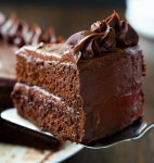 Keto Cake – The BEST Chocolate Recipe!