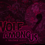 Rumor: Batman: Shadow Edition and The Wolf Among Us 2 TGA Announcements Leaked