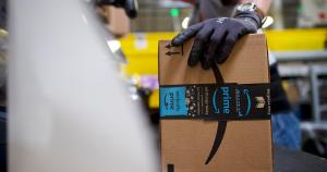 Amazon workers say company threatened to fire them over climate activism