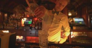 Alcohol prices skyrocket 57% in under 20 years