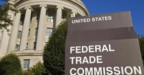 FTC cracks down on deceptive business coaching company