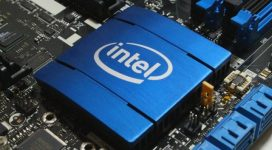 Intel Has an Unfixable Chipset Security Flaw. Is it a Risk?