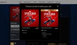 Rumor: Marvel's Spider-Man Could be One of the June 2020 PS Plus Free Games, Some Compelling Reasons it Might be True