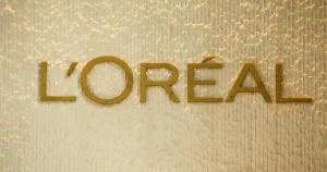 L'Oreal requires doctor's note to work from home