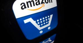 Amazon customers face price gouging, consumer watchdog says