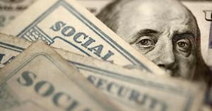 Social Security's 2021 increase may be among smallest ever
