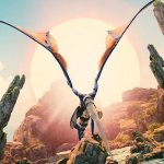 Panzer Dragoon: Remake Will Release on the PlayStation 4 'Soon'