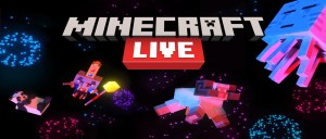 Everything Announced at Minecraft Live!