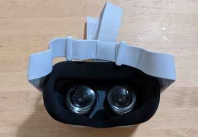 If You Delete Your Facebook Account, You Lose Your Oculus Library Forever
