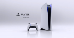 PlayStation 5, Xbox hard to get? You could be battling a bot