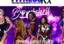 Buff Bombshell Show, Episode 17 2020 Olympia Figure Review