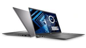 ET Deals: Dell Vostro 15 5502 Intel Core i5-1135G7 Laptop for only $514, Apple Mac Mini M1 for $599