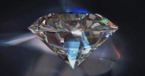 How 21st-century diamonds are born