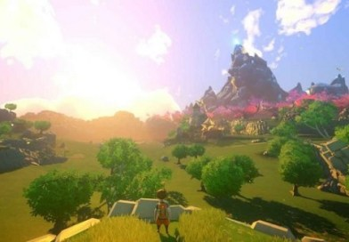 Yonder: The Cloud Catcher Chronicles Enhanced Edition Releasing on PS5 in May