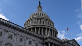 The Senate moved the $1.9 trillion Covid bill closer to law. Here's what comes first and what relief to expect.